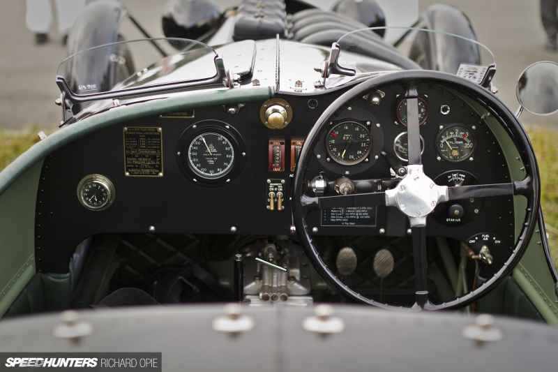 Riley_Special_Tiger_Moth_Leadfoot (4)