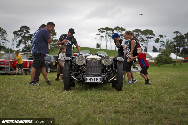 Riley_Special_Tiger_Moth_Leadfoot (13)