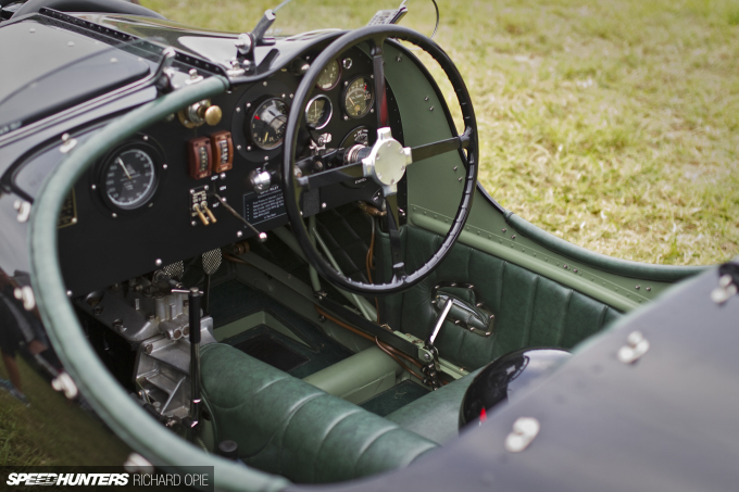 Riley_Special_Tiger_Moth_Leadfoot (15)