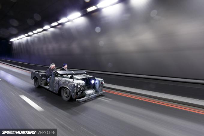 CarsOfFeb2016Larry_Chen_Speedhunters_48_Land_Rover_london-1