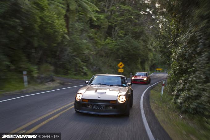 CarsOfFeb2016_Datsun_S30_240Z_280Z_Comparo-60