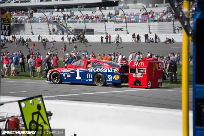 Speedhunters-Keith-Charvonia-Xfinity-NASCAR-Pit-Row-1