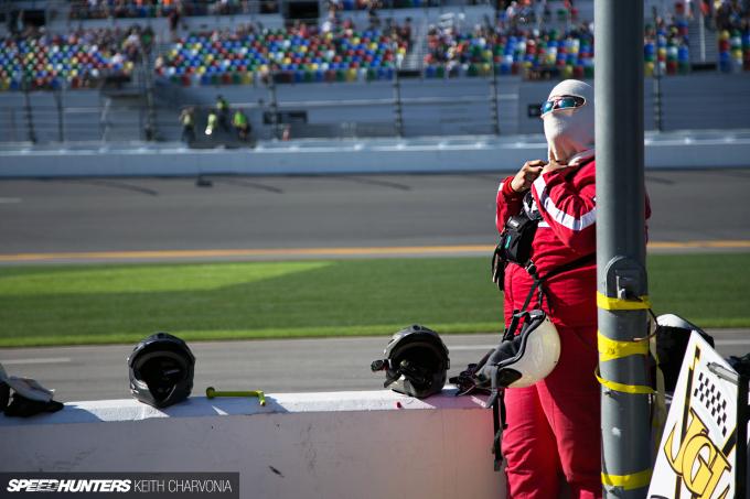 Speedhunters-Keith-Charvonia-Xfinity-NASCAR-Pit-Row-3