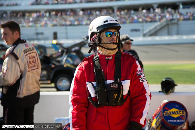 Speedhunters-Keith-Charvonia-Xfinity-NASCAR-Pit-Row-4