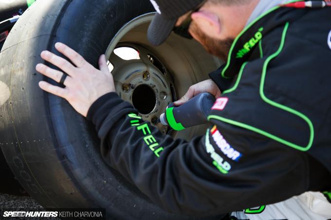 Speedhunters-Keith-Charvonia-Xfinity-NASCAR-Pit-Row-5