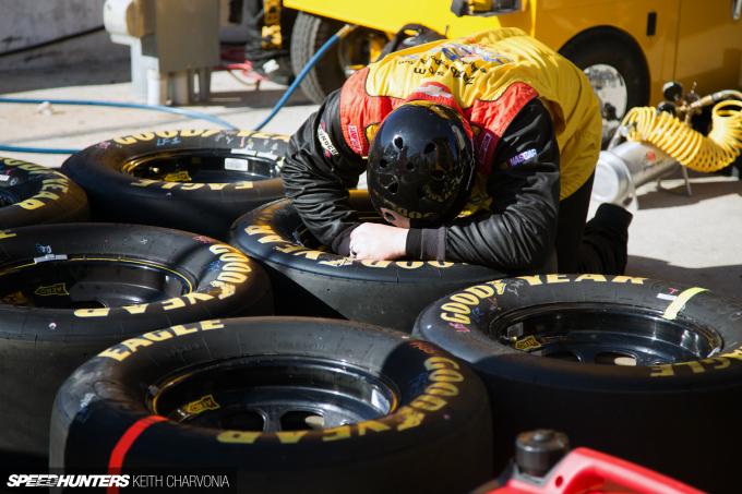 Speedhunters-Keith-Charvonia-Xfinity-NASCAR-Pit-Row-6