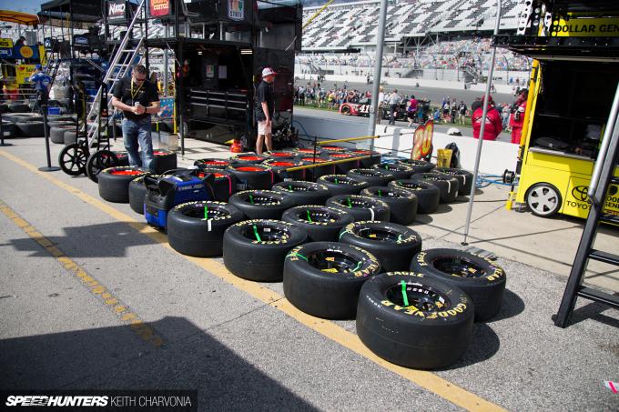 Speedhunters-Keith-Charvonia-Xfinity-NASCAR-Pit-Row-7