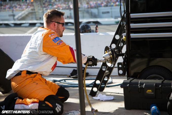 Speedhunters-Keith-Charvonia-Xfinity-NASCAR-Pit-Row-8