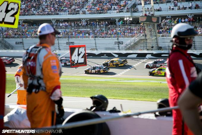 Speedhunters-Keith-Charvonia-Xfinity-NASCAR-Pit-Row-9