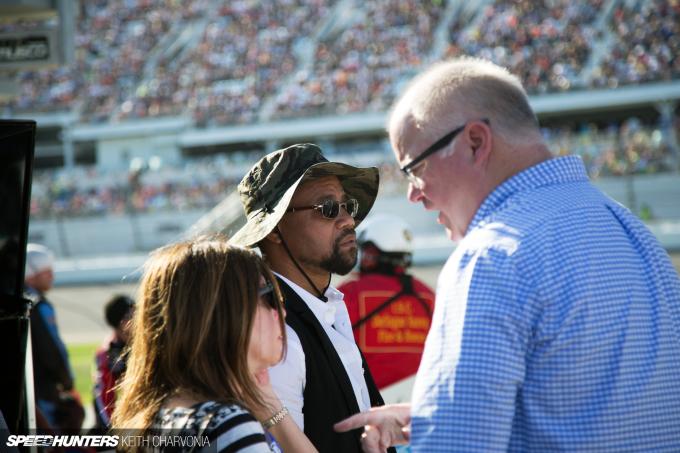 Speedhunters-Keith-Charvonia-Xfinity-NASCAR-Pit-Row-10