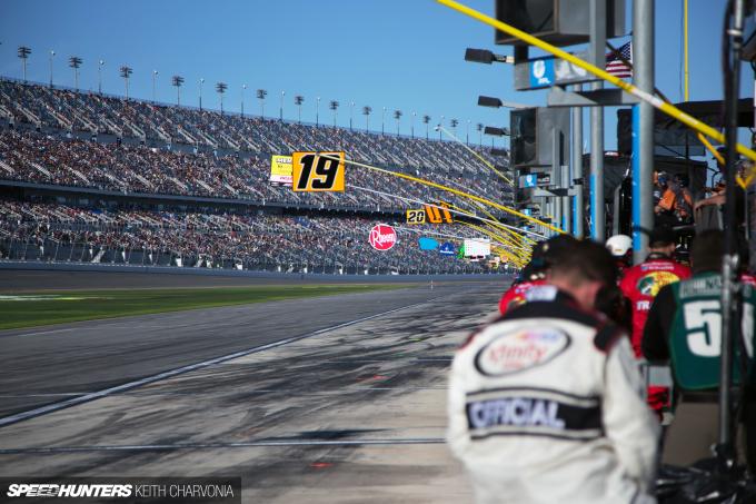 Speedhunters-Keith-Charvonia-Xfinity-NASCAR-Pit-Row-11