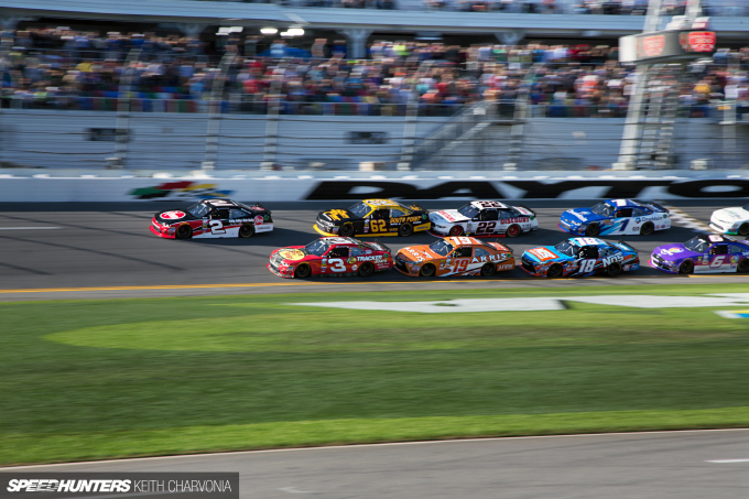 Speedhunters-Keith-Charvonia-Xfinity-NASCAR-Pit-Row-13