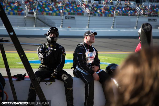Speedhunters-Keith-Charvonia-Xfinity-NASCAR-Pit-Row-14