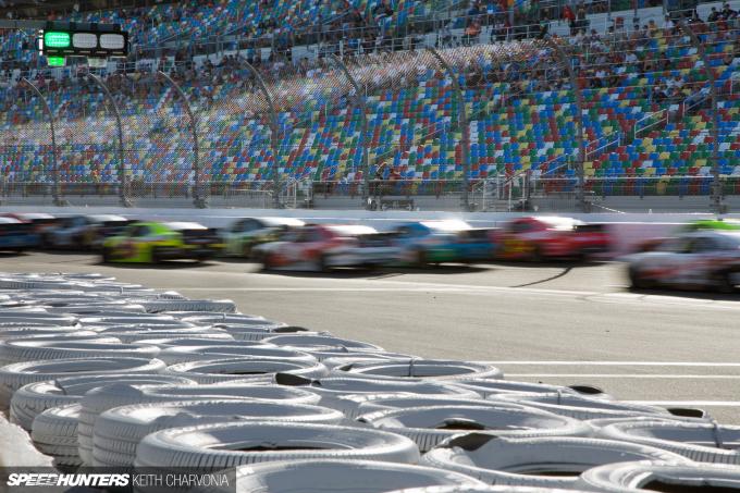 Speedhunters-Keith-Charvonia-Xfinity-NASCAR-Pit-Row-15