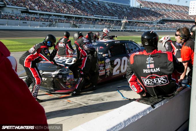 Speedhunters-Keith-Charvonia-Xfinity-NASCAR-Pit-Row-16