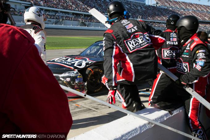 Speedhunters-Keith-Charvonia-Xfinity-NASCAR-Pit-Row-17