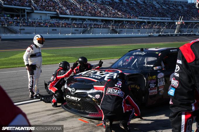 Speedhunters-Keith-Charvonia-Xfinity-NASCAR-Pit-Row-18