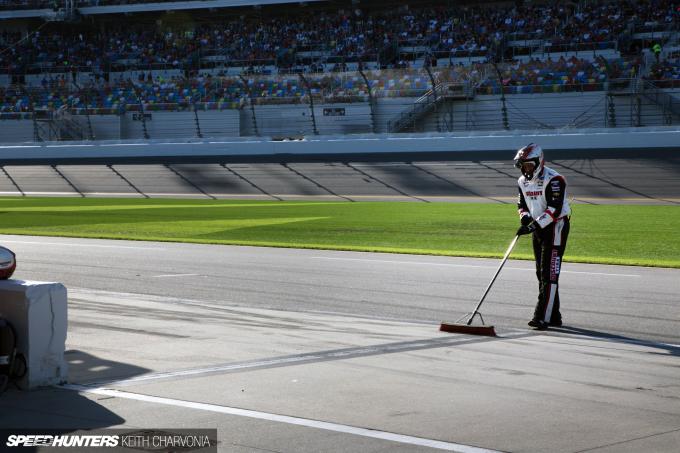 Speedhunters-Keith-Charvonia-Xfinity-NASCAR-Pit-Row-21