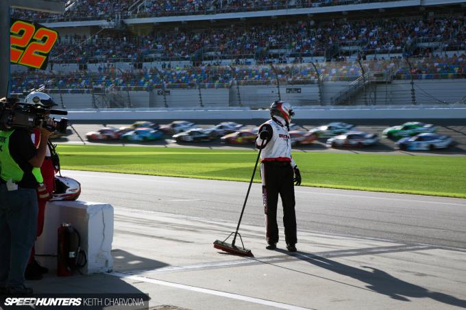 Speedhunters-Keith-Charvonia-Xfinity-NASCAR-Pit-Row-22