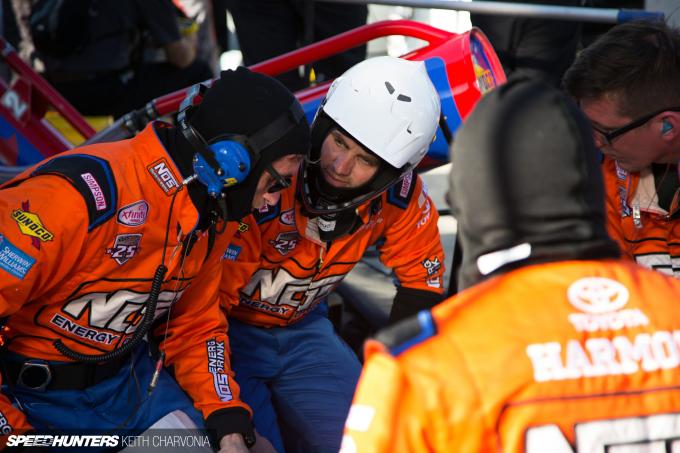 Speedhunters-Keith-Charvonia-Xfinity-NASCAR-Pit-Row-23