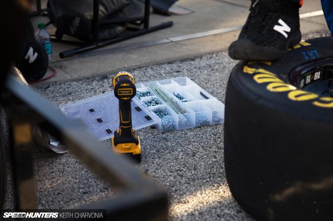 Speedhunters-Keith-Charvonia-Xfinity-NASCAR-Pit-Row-24