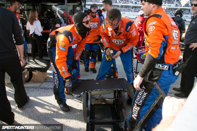 Speedhunters-Keith-Charvonia-Xfinity-NASCAR-Pit-Row-25
