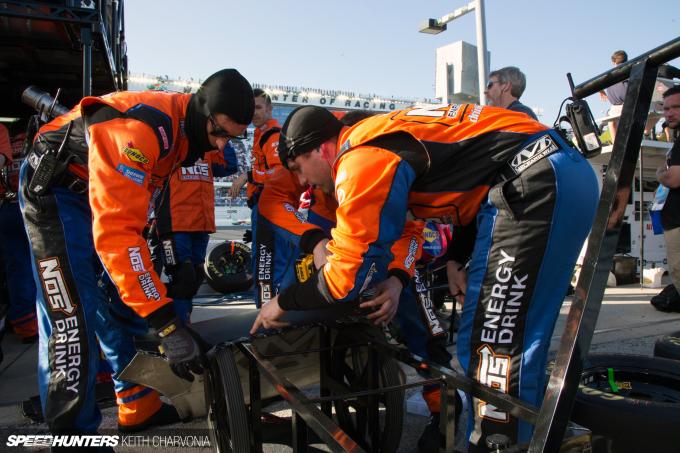 Speedhunters-Keith-Charvonia-Xfinity-NASCAR-Pit-Row-26