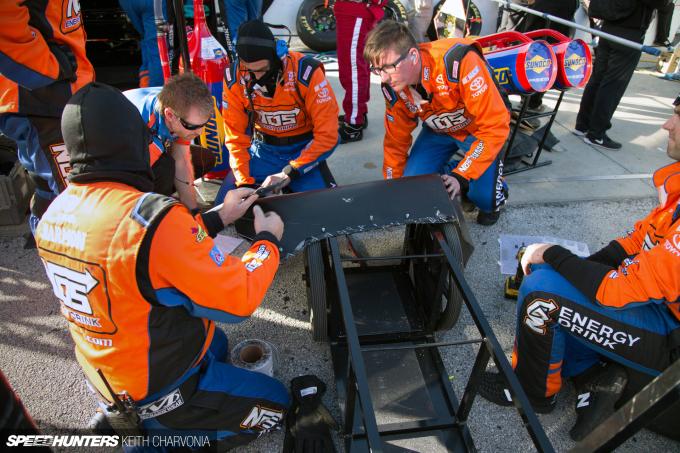 Speedhunters-Keith-Charvonia-Xfinity-NASCAR-Pit-Row-27