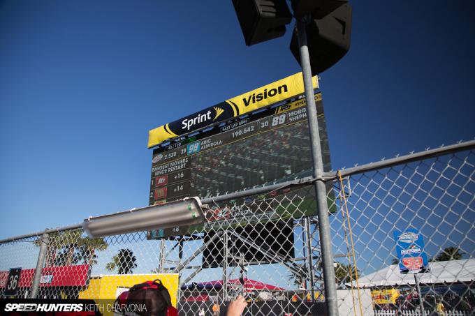 Speedhunters-Keith-Charvonia-Xfinity-NASCAR-Pit-Row-28