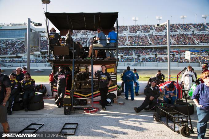 Speedhunters-Keith-Charvonia-Xfinity-NASCAR-Pit-Row-29