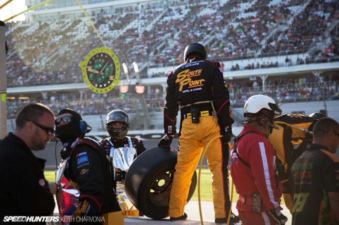 Speedhunters-Keith-Charvonia-Xfinity-NASCAR-Pit-Row-31