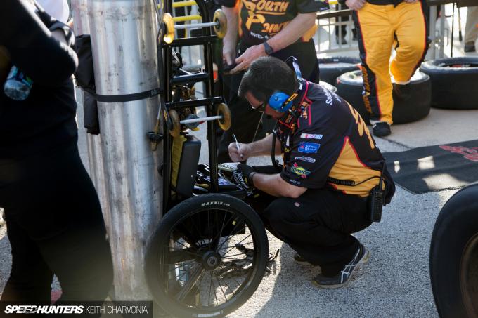 Speedhunters-Keith-Charvonia-Xfinity-NASCAR-Pit-Row-32