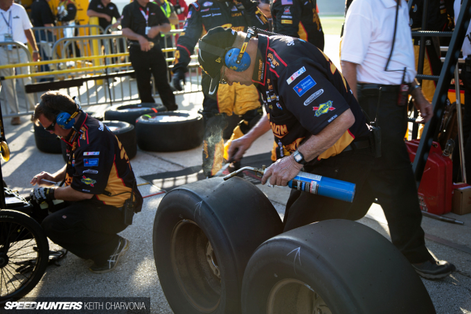 Speedhunters-Keith-Charvonia-Xfinity-NASCAR-Pit-Row-33