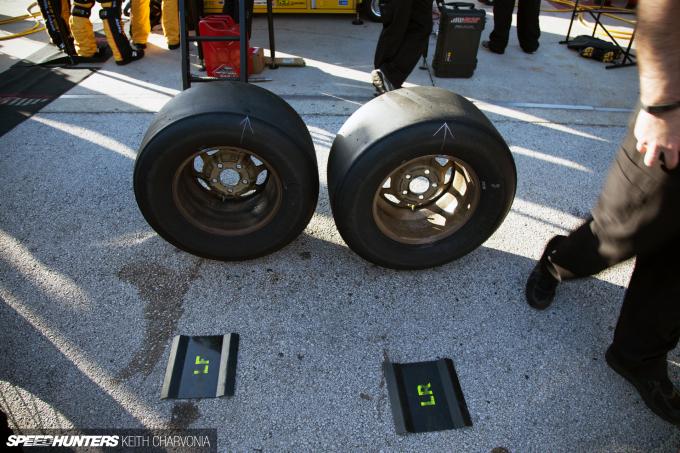 Speedhunters-Keith-Charvonia-Xfinity-NASCAR-Pit-Row-34