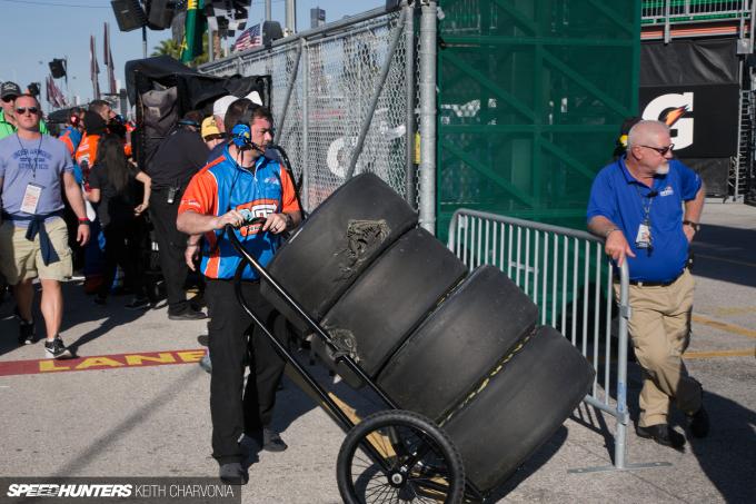 Speedhunters-Keith-Charvonia-Xfinity-NASCAR-Pit-Row-35