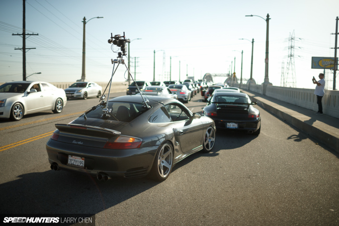 Larry_Chen_Speedhunters_Porsche_996_Turbo_2016_30