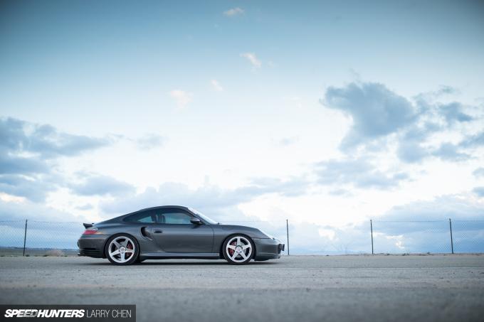 Larry_Chen_Speedhunters_Porsche_996_Turbo_2016_02