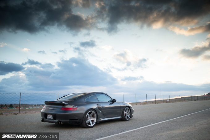 Larry_Chen_Speedhunters_Porsche_996_Turbo_2016_03