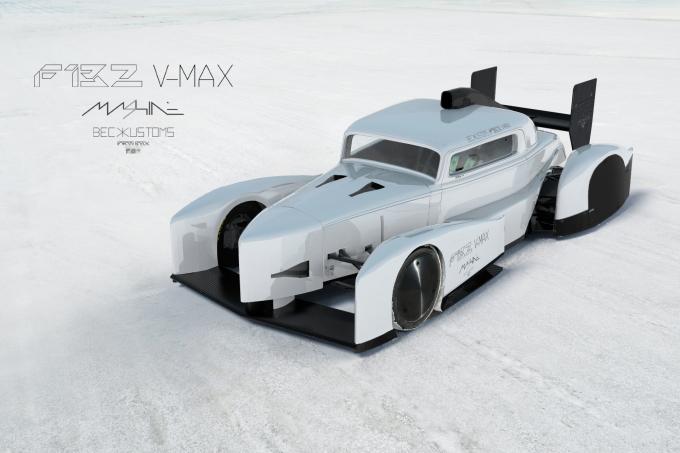 08_F132_Vmax_SF_top__SH_01
