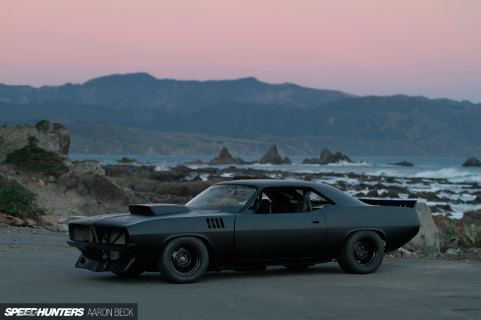09_cuda_coast_sunset_side_02_SH
