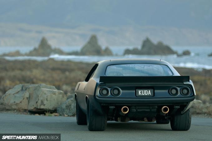 10_cuda_coast_rear_bumper_01_SH