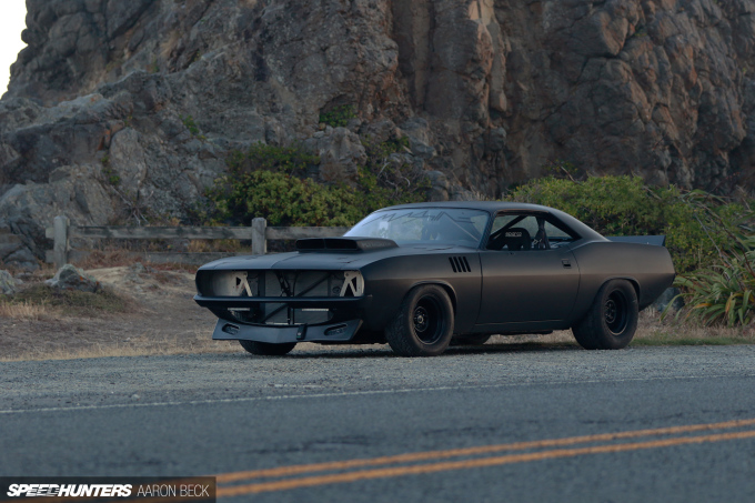 11_cuda_coast_front_quarter_low_01_SH
