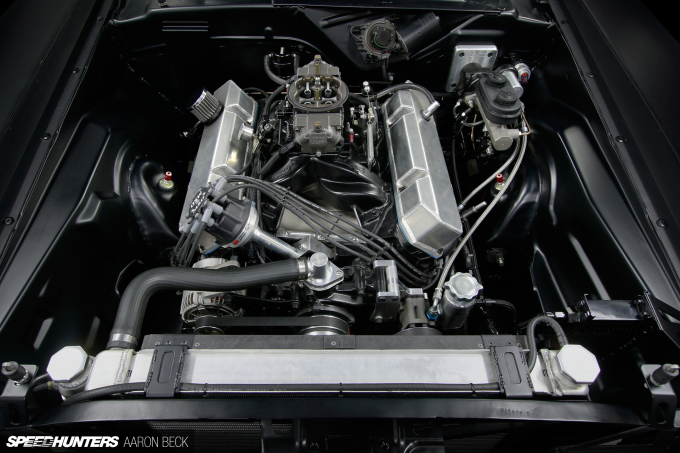 12_studio_enginebay_wide_02_SH