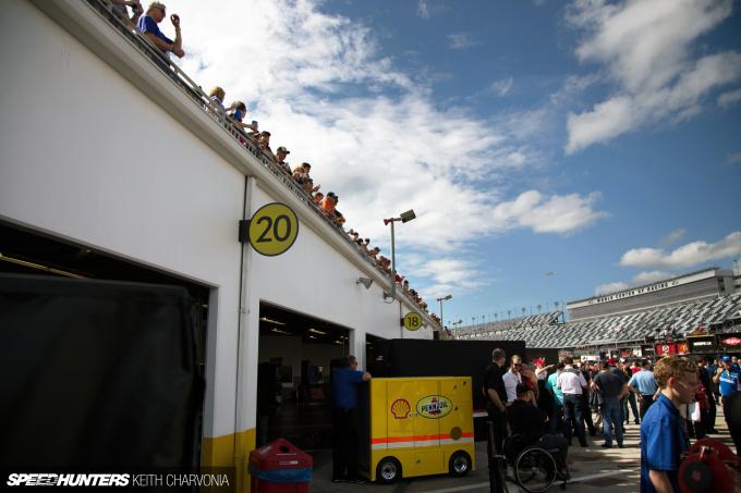 Speedhunters-Keith-Charvonia-Daytona-NASCAR-Garage-1