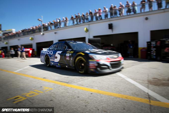 Speedhunters-Keith-Charvonia-Daytona-NASCAR-Garage-2