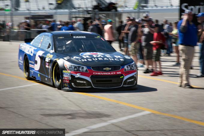 Speedhunters-Keith-Charvonia-Daytona-NASCAR-Garage-6