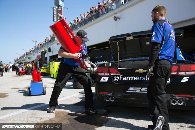 Speedhunters-Keith-Charvonia-Daytona-NASCAR-Garage-7