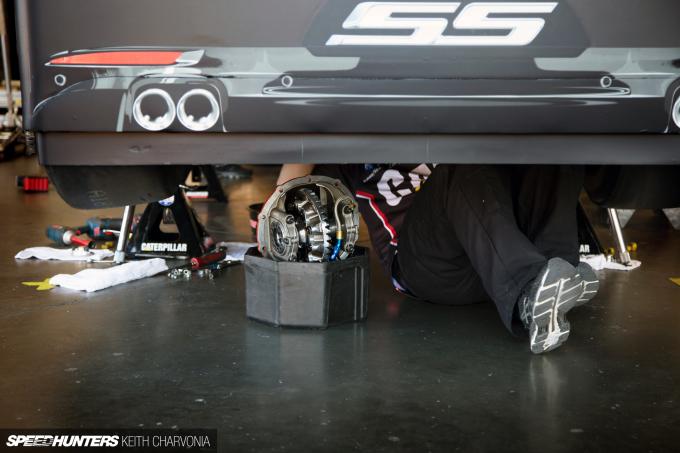 Speedhunters-Keith-Charvonia-Daytona-NASCAR-Garage-9