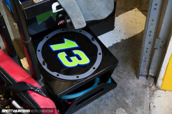 Speedhunters-Keith-Charvonia-Daytona-NASCAR-Garage-10