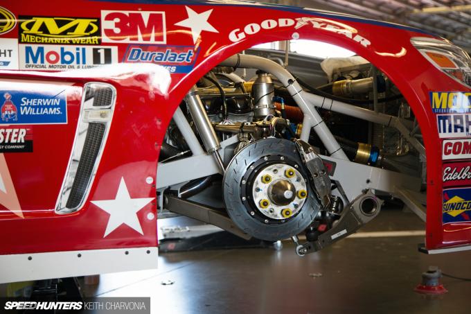 Speedhunters-Keith-Charvonia-Daytona-NASCAR-Garage-14